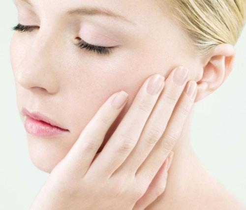 Mẹo chữa chứng nghiến răng hiệu quả