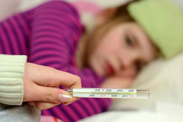 Những bệnh thường gặp ở trẻ trong mùa nắng nóng và cách phòng tránh